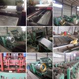 5000 тонн зерна в бункере черной металлургии для риса-сырца системы хранения данных