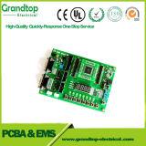 PCBA para o sensor de temperatura de Bluetooth