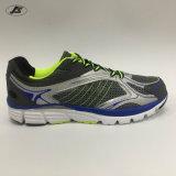 Espadrille de chaussures de course de chaussures de sports pour les femmes R005# des hommes
