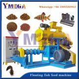 Macchinario della Cina con il tipo bagnato macchina di buona qualità dell'alimentazione dei pesci