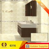 Foshan 건축재료 지면 도와 벽 도와 (6319)