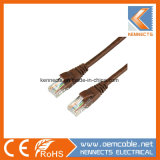Cable UTP Cable de conexi n
