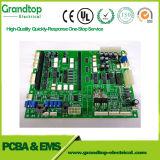PCBA multicamada fornecedor para o conjunto de produtos eletrônicos PCBA PCB Fabricante