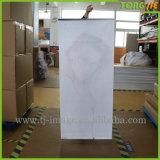 Banner para pendurar na parede de Anime, role, Banner de tecido Personalizado