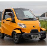 Mini veicolo delle automobili elettriche di prezzi bassi per gli anziani