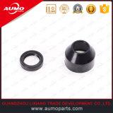 Joint d'huile et le joint antipoussière pour Suzuki Gn125 Pièces de suspension