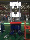 Máquina de Prueba Universal Hidráulica Serva WAW-600C
