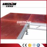 Aluminiumstadiums-helles Stadiums-bewegliches Stadium für Verkauf