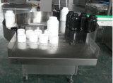 El sabor de la máquina de llenado de especias (XFF-G)