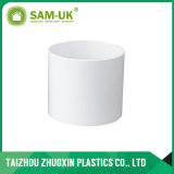 Plastic Stop van Dwv van de Exporteur van China de Eerste (D09)