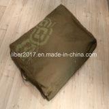 Im Freien wasserdichte große Hundebett-Sofa-Matten-Matratze