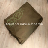 Impermeable al aire libre perro grande Sofá-Cama colchón Mat