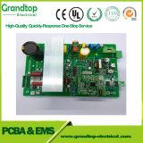 Soem Schaltkarte-und PCBA Hersteller
