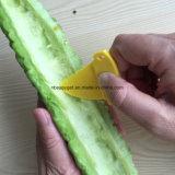 과일 야채 키위 절단기, Peeler 공구 Esg10391