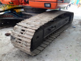 Por el tabaquismo Doosan Dh225LC-7 excavadora de cadenas Excavadoras Doosan maquinaria de construcción Corea original