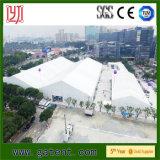 tent van de Dekking van het Zwembad van 25X45m de Openlucht voor Sporten in China