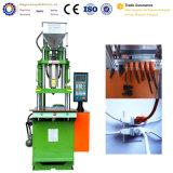 높은 선전용 자동 장전식 수직 플라스틱 사출 성형 기계