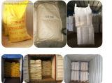 Weißes Poeder Natriumzellulosexanthogenat (CMC) für Elektronik-Chemikalien