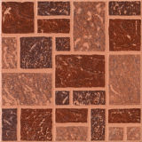 十分の2017 400X400屋内使用の磨かれたセラミックタイルの床