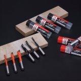 Tct de Bits van de Boor van de Pen van het Carbide voor Stevig Hout, MDF, Triplex, Chipboard.