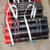 De Chinese API J55/K55/N80/H40/P110 van de Fabriek Pijp van het Omhulsel van het Staal