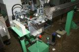 Kabelmantelverdrängung-Maschinen für Draht und Kabel