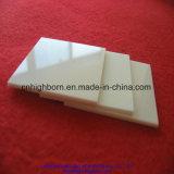 耐久性の高いアルミナの陶磁器の磨く部分