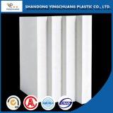 Armários de cozinha Placa de espuma rígida de PVC
