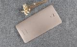 Coolpad Mega E502 Y83 Lte 4G cellulaire Smart phone portable