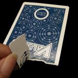 Настраиваемые печатной платы внутри семьи игры для взрослых