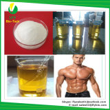 Polvo inyectable de la prueba Prop/Tp de los esteroides de la pureza elevada para el edificio del músculo