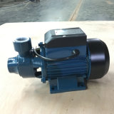 Qb-90 시리즈 1.1HP 220V는 말초 수도 펌프를 정리한다
