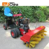 Meilleur prix chinois Machine de nettoyage de la neige de haute qualité de la vente