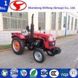 Mini Tractor y aperos de labranza para la Agricultura y el trabajo Tractor de orugas o rueda de tractor agrícola Tractor Tractor de ruedas/4WD/Caminar Tractor/Mini Tractor