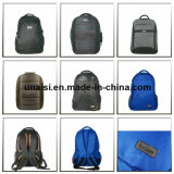 À prova de Custom-Made Strong 15,6 polegadas Backpack para Camping Caminhadas Travel
