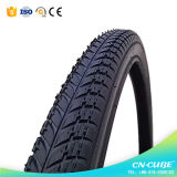 Pneu de bicyclette/pneu 26X2.125 de bicyclette d'usine de pneu de bicyclette