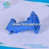 Deel van de Injectie van de Prijs van de hoge Precisie het Concurrerende Plastic met Goede Kwaliteit