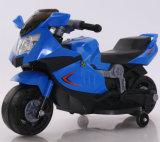 Preiswerte Kind-elektrische Spielzeug-Fahrt auf Auto