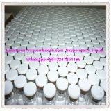 El péptido Popular Follistatin Inyección 344 para el crecimiento muscular