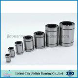 Rolamento linear Lm20uu do fabricante 20mm do rolamento