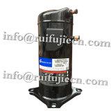 Compressor de ar industrial Zb26kqe-Tfd-558 da série de Zb/Zr