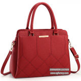 卸売価格Sh262の粋なHandbag Famous Brand Bags女性女性のショッピング・バッグの高品質PUのハンド・バッグ