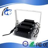 Flut-Licht des heiße Verkaufs-im Freien helles chinesisches Hersteller-Fabrik-Preis-150W LED