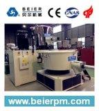mezclador del PVC 800/2500L con el Ce, UL, certificación de CSA