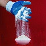 Excellent individu rendant les poudres concrètes compactes de polymère de la RDP Vae Redispersible d'additif
