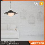 Moderne LED Deckenleuchte der Kategorien-für Hauptdekoration