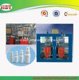 플라스틱 병 중공 성형 기계/병 송풍기 기계