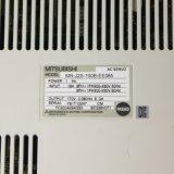 Driver Mr-J2s-100b-Ee085 del pezzo di ricambio di Panasonic SMT