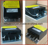 Regolatore dei pezzi di ricambio 1207b-5101 Curtis PMC per i carrelli di golf 24V-300A