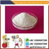 Beste Energie verbessert Puder Pramiracetam 68497-62-1 für aufladengehirn
